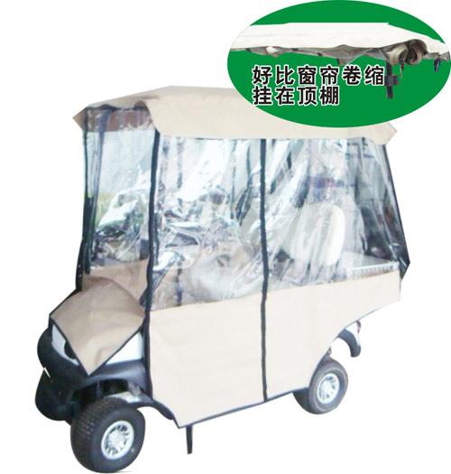 供应4座四轮代步电动车,适合家庭出门代步使用,买菜,接送小孩高清图片