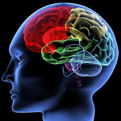 如何预防老年人智力衰退问题